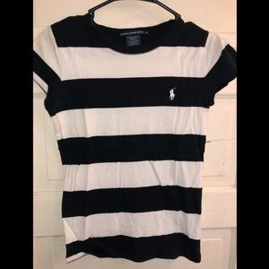 Ralph Lauren t shirt